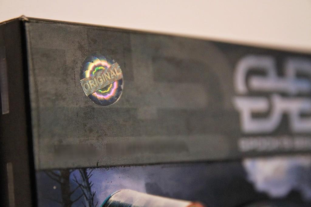 fotografii holograme (290)